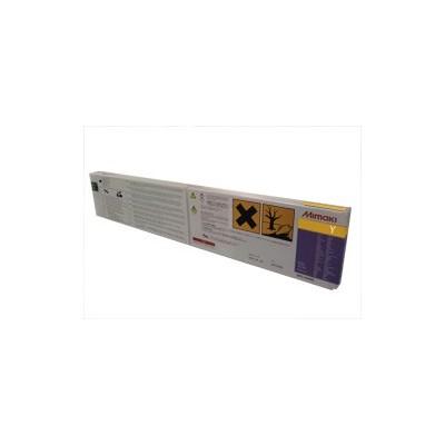 http://www.authenticprinthead.com/103-145-thickbox/mimaki-jv33-ss21-solvent-ink-spc-0501y-yellow.jpg