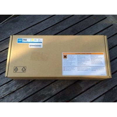 http://www.authenticprinthead.com/16-621-thickbox/hp-790-ink-for-designjet-9000s-1000-ml-yellow-cb274a.jpg