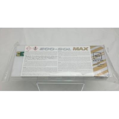 http://www.authenticprinthead.com/169-827-thickbox/roland-esl3-mt-eco-sol-max-metalic-silver-ink-cartridges-220ml.jpg