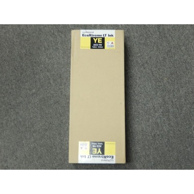 http://www.authenticprinthead.com/170-831-thickbox/roland-ai2-ecoxtreme-lt-yellow-ink-cartridge-1000ml.jpg