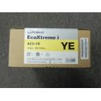 Roland AI3 EcoXtreme i Yellow Ink Cartridge 1000ml