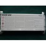 Roland ECO-UV White Ink Cartridge 220ml