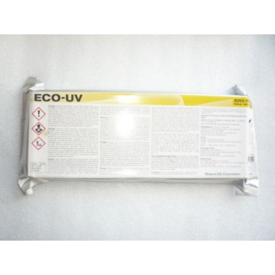 http://www.authenticprinthead.com/184-841-thickbox/roland-eco-uv-yellow-ink-cartridge-220ml.jpg