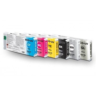 http://www.authenticprinthead.com/188-228-thickbox/roland-eco-uv-black-ink-cartridge-220ml.jpg
