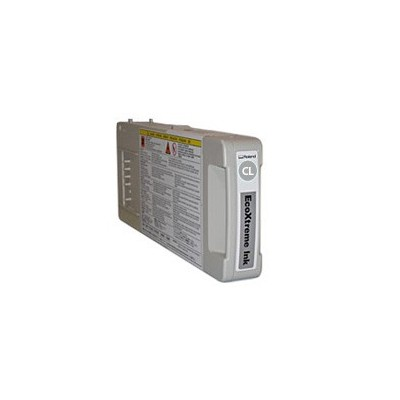 http://www.authenticprinthead.com/189-229-thickbox/roland-maint-aj-1000-cleaning-cartridge.jpg