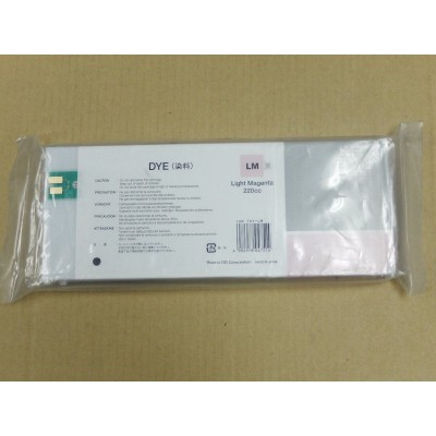 http://www.authenticprinthead.com/194-851-thickbox/roland-fdy-mg-magenta-dye-ink-cartridge-220ml-.jpg