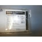 Mutoh ValueJet Ecosolvent 440ml Ink Cartridge - Black