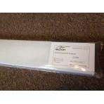 Mutoh ValueJet Ecosolvent 440ml Ink Cartridge - Cyan