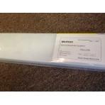 Mutoh ValueJet Ecosolvent 440ml Ink Cartridge - Magenta