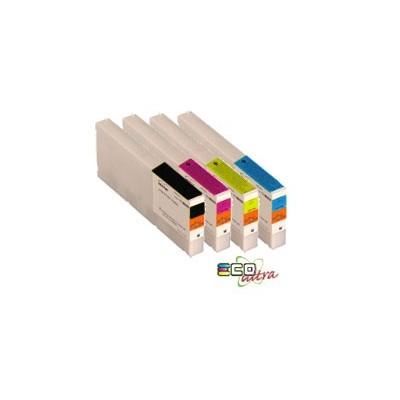 http://www.authenticprinthead.com/217-257-thickbox/mutoh-valuejet-ecosolvent-440ml-ink-cartridge-light-magenta.jpg