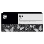 HP CH616A 775-ml Cyan Latex Designjet Ink Cartridge HP 789