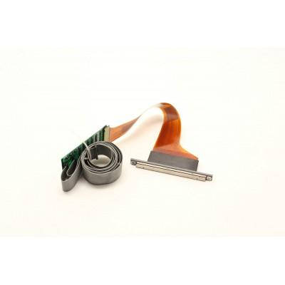 http://www.authenticprinthead.com/235-903-thickbox/turbojet-e1-assy-print-head.jpg
