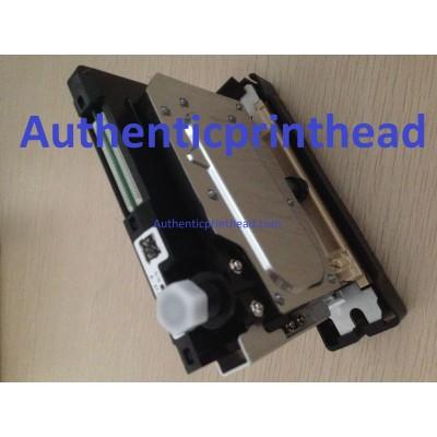 http://www.authenticprinthead.com/238-906-thickbox/seiko-gs-508-greyscale-print-head-irh-2523p-2120.jpg
