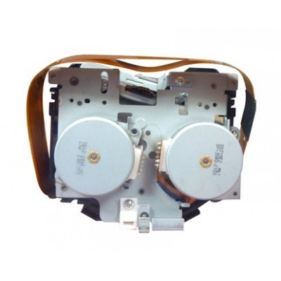 http://www.authenticprinthead.com/242-325-thickbox/roland-pc60-print-head-22805218es.jpg