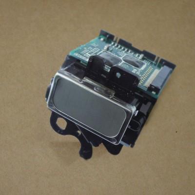 http://www.authenticprinthead.com/259-943-thickbox/head-assy-inkjet-r-22805317.jpg