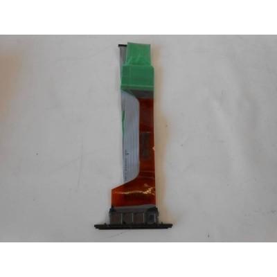 http://www.authenticprinthead.com/264-956-thickbox/idanit-pressjet-ink-jet-head-assy-507i01010.jpg
