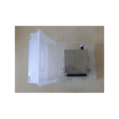 http://www.authenticprinthead.com/267-962-thickbox/seiko-spt-255-12pl-printhead-.jpg