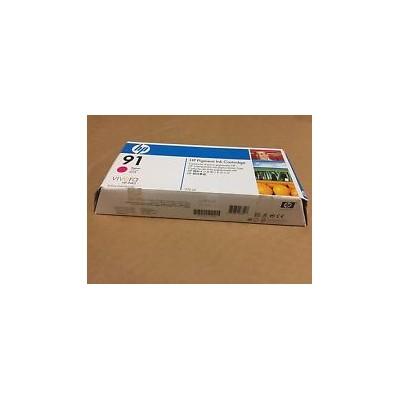 http://www.authenticprinthead.com/27-633-thickbox/hewlett-packard-hp-c9468a-hp-91-inkjet-cartridge.jpg