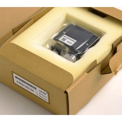 http://www.authenticprinthead.com/281-978-thickbox/toshiba-ca4w.jpg