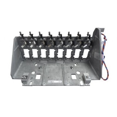 http://www.authenticprinthead.com/284-434-thickbox/spitfire-8-heads-base-assy-my-80037.jpg