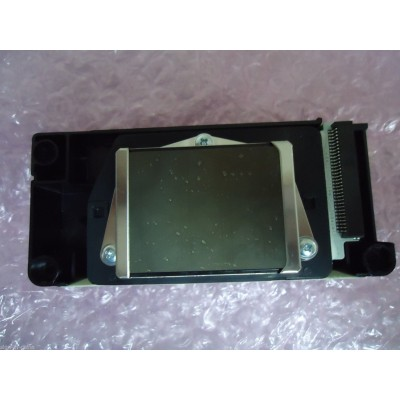http://www.authenticprinthead.com/285-982-thickbox/rj-900-print-head-assy-df-49029.jpg