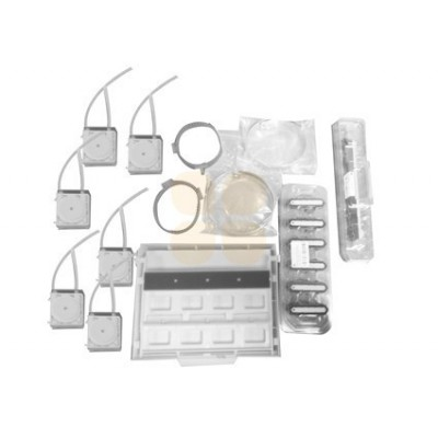 http://www.authenticprinthead.com/315-510-thickbox/seiko-64s-100s-cleaning-kit.jpg