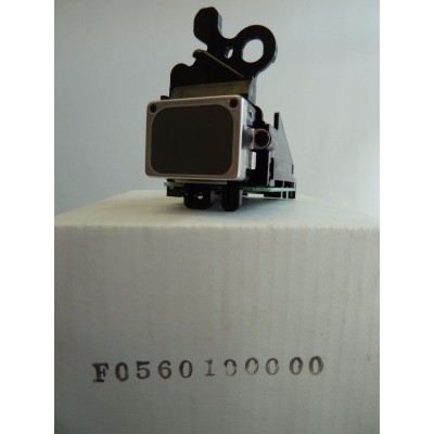 Epson DX2 Print head Color for Mimaki Roland Mutoh Epson 3000 7000 9000 1520K