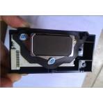 Epson F138010 F138020 F138040 F138050 DX5 Printhead - New & Boxed