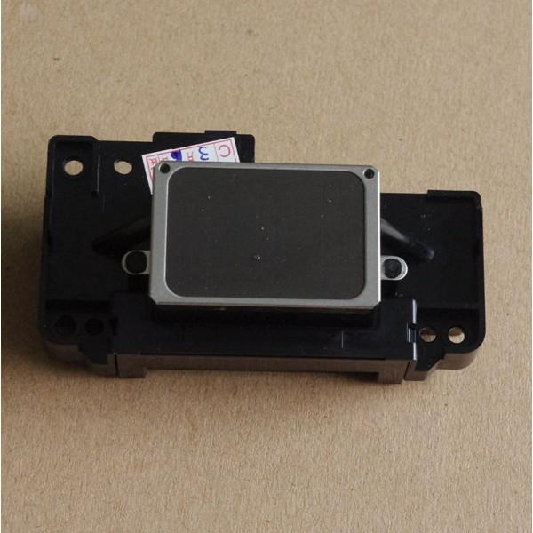 Original Print Head For Epson R200 R210 R220 R230 R300 R310 R320 R340 R350 F166000 Printhead