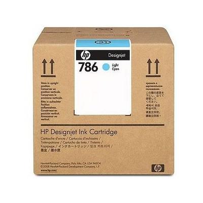 http://www.authenticprinthead.com/371-763-thickbox/genuine-hp-cc589a-3-liter-light-cyan-latex-scitex-ink-cartridge-lx600.jpg