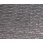 Agfa Anapurna M2 / M4f / Mw Conveyor Belt - D2+7321099-0009