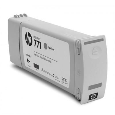 http://www.authenticprinthead.com/45-653-thickbox/hewlett-packard-hp-ce044a-hp-771-light-gray-inkjet-cartridge-.jpg