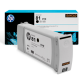 Hewlett Packard HP C4930A ( HP 81 ) Black Dye Inkjet Cartridge