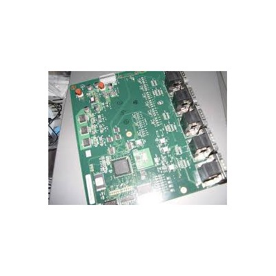 http://www.authenticprinthead.com/469-1293-thickbox/gs3200-fru-assy-mtrbd-print-side-qc-xeon-lga115-45126265.jpg