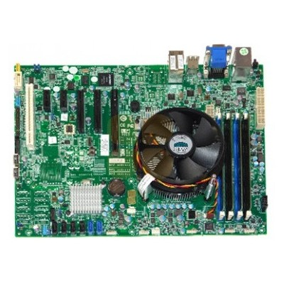 http://www.authenticprinthead.com/470-1294-thickbox/gs-series-fru-assy-mtrbd-control-side-qc-xeon-lga1-45126266.jpg
