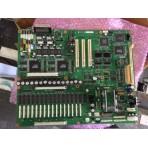 RJ-8000-87 Main Board Assy OEM - EY-80120OEM