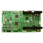 Arizona 6100 Controller Embedded MB962 - 3010116929