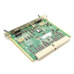 HP CW980-00435 ASSY SPLITTER BOARD 21-0321