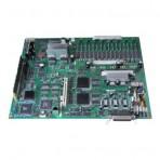 RJ-8000-50 Main Board Assy OEM - EY-80100OEM