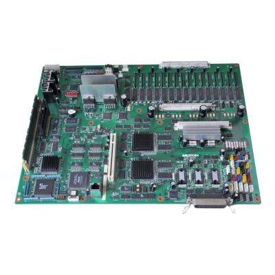 http://www.authenticprinthead.com/478-1311-thickbox/-rj-8000-50-main-board-assy-oem-ey-80100oem.jpg