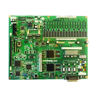 http://www.authenticprinthead.com/481-1316-thickbox/spitfire-100-extreme-main-board-ey-80807f.jpg