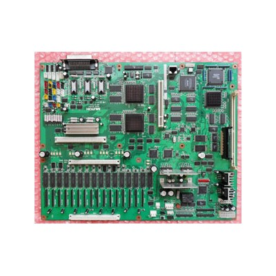 http://www.authenticprinthead.com/484-1320-thickbox/mutoh-rh2-rhii-main-board.jpg