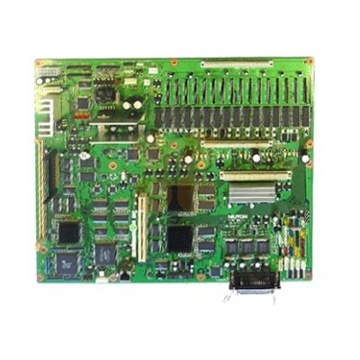 http://www.authenticprinthead.com/487-1325-thickbox/viper-tx-90-main-board-assy-ey-80109.jpg