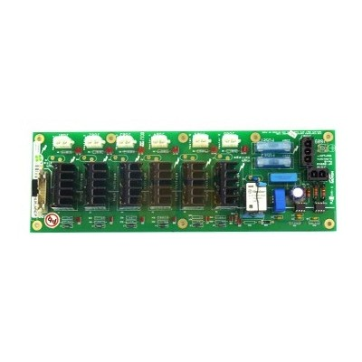 http://www.authenticprinthead.com/489-1329-thickbox/spitfire-100-main-board-assy-ey-80107.jpg