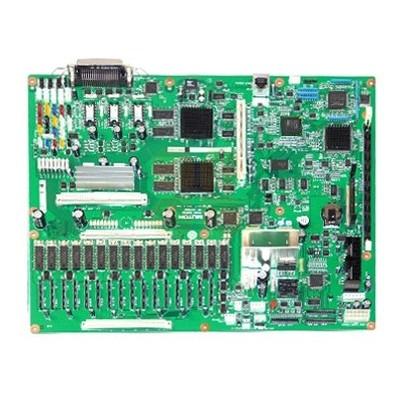 http://www.authenticprinthead.com/490-1331-thickbox/blizzard-90-main-board-assy-8h-ey-80816m.jpg