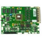 Rastek H65X PCBA USB Controller, WIN7-32 - 45099522