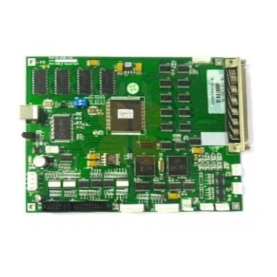 http://www.authenticprinthead.com/492-1334-thickbox/rastek-h65x-pcba-usb-controller-win7-32-45099522.jpg