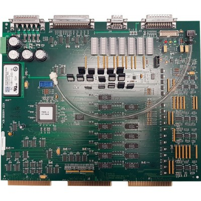 http://www.authenticprinthead.com/498-1345-thickbox/pv200-600-pcba-carr-interface-aa90690.jpg