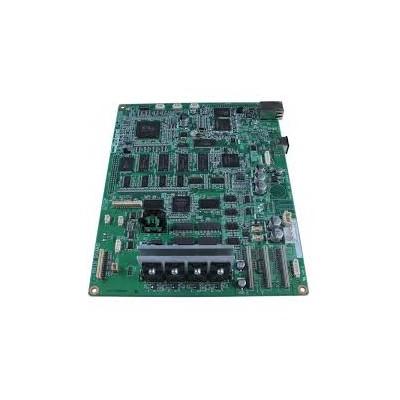 http://www.authenticprinthead.com/499-1346-thickbox/viper-100-main-board-assy-ey-80819.jpg