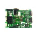 Rastek H652 PCBA CTRL Print P.H CE4 - 45094843